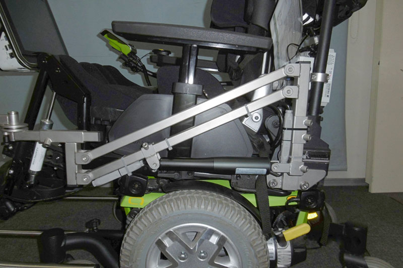 wheelchair-actuator-01