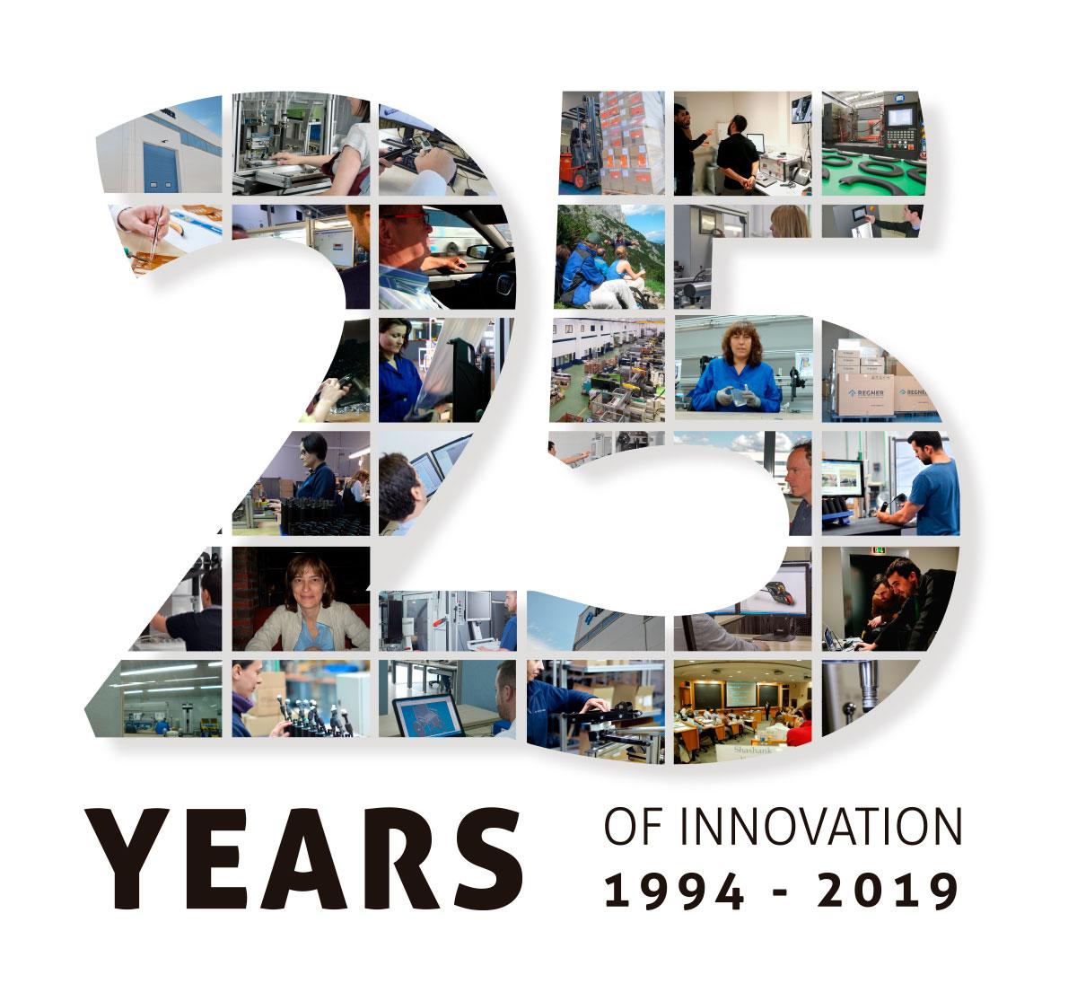 25-YEARS-V5